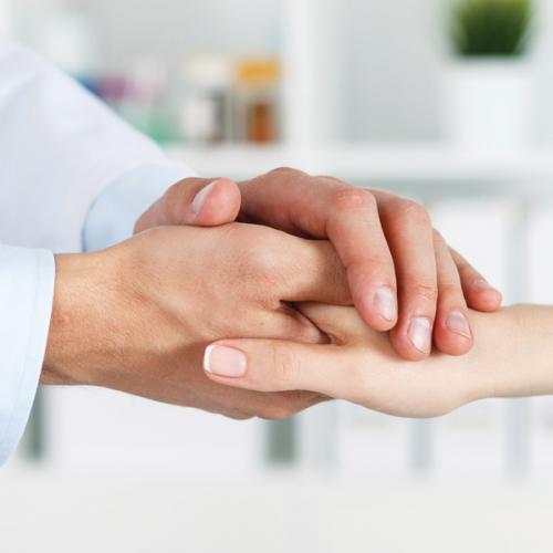 3 dicas para fidelizar clientes e ter mais sucesso no negócio