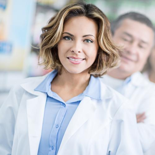 Carreira no varejo farmacêutico: desafios e vantagens
