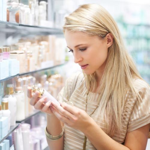 Celulite, estria e flacidez: incremente suas vendas no verão