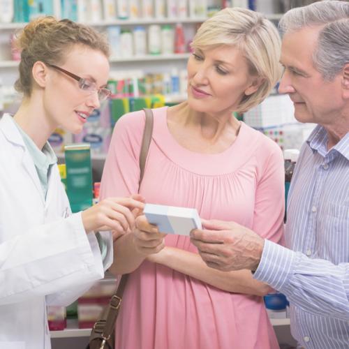 MIPs para azia e má digestão: potencialize suas vendas no fim do ano