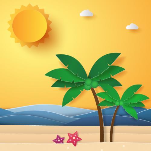 Problemas típicos de verão: prepare sua loja para ajudar os clientes