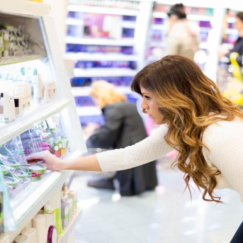 Dia das mães: aumente as vendas da sua farmácia na data