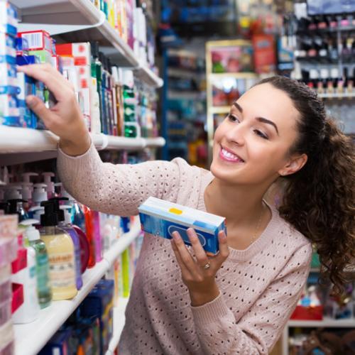 Segmento de higiene oral: incremente as vendas do seu PDV