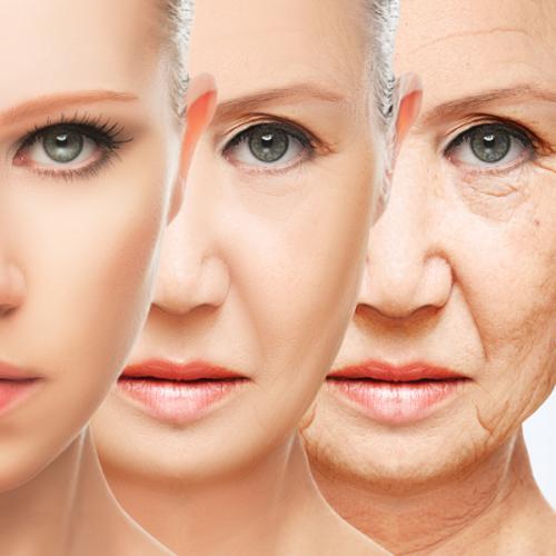 Dermocosméticos: cuidado efetivos com a pele em todas as idades e mais vendas para o seu PDV