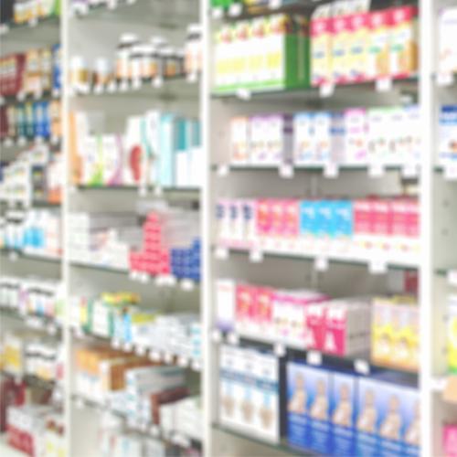 Aproveite a sazonalidade para aumentar as vendas da sua farmácia