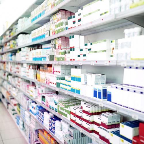 Serviços farmacêuticos: aumente os lucros do seu PDV