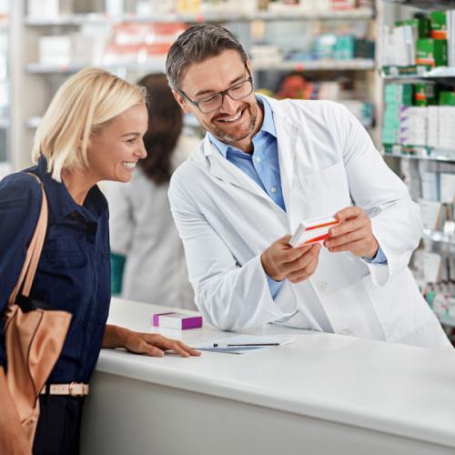Reforce os perigos da automedicação no Dia Nacional do Uso Racional de Medicamento