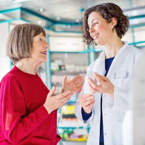 Por que você precisa prestar um atendimento humanizado na sua farmácia?