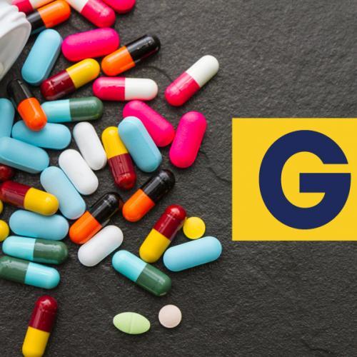 Genéricos: bom para os consumidores e mais vendas para as farmácias