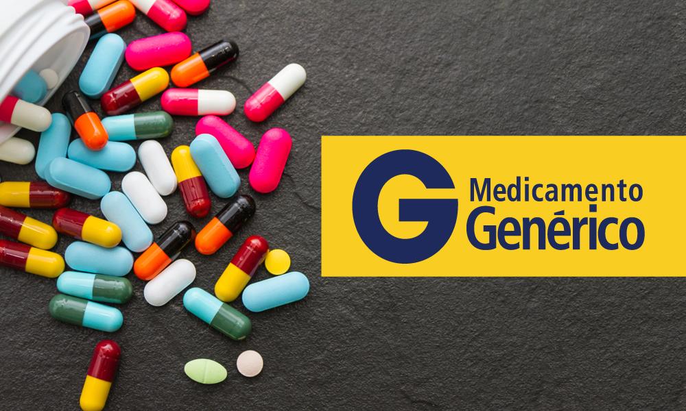 Genéricos: bom para os consumidores e mais vendas para as farmácias - ANB  Farma