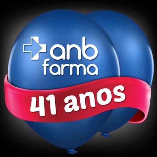 ANB Farma: mais de quatro décadas de uma trajetória de sucesso