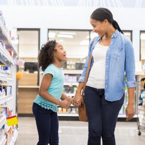 Dia das Crianças: aumente as vendas da sua farmácia