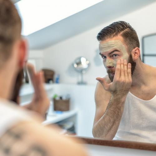 Dia Nacional do Homem (15/07): vendas potencializadas pelo aumento do consumo masculino por artigos de beleza e higiene