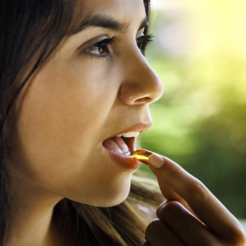 Vitamina D: oportunidades de vendas para o seu PDV