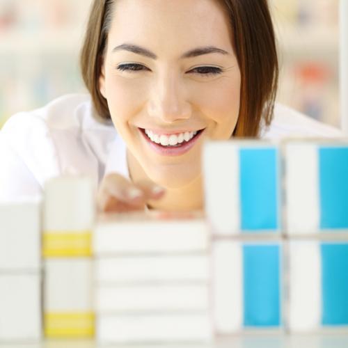 Como elaborar um bom mix e sortimento dos genéricos para a minha farmácia?