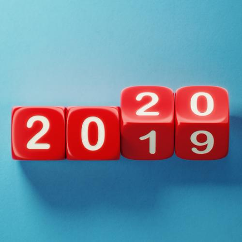 Calendário promocional: alavancando as vendas em 2020 nas datas certas
