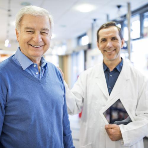 Dia do Farmacêutico: qual será o futuro da profissão?