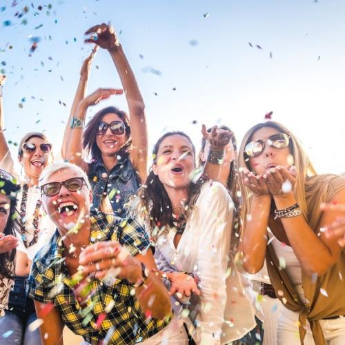 Carnaval: mix completo e atendimento eficaz são fatores fundamentais para ser campeão nas vendas