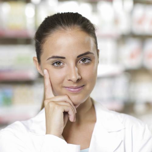 Novo coronavírus: farmacêuticos no combate às fake news