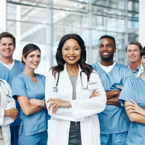 ANB Farma: a distribuidora mais completa no mix de segmento hospitalar