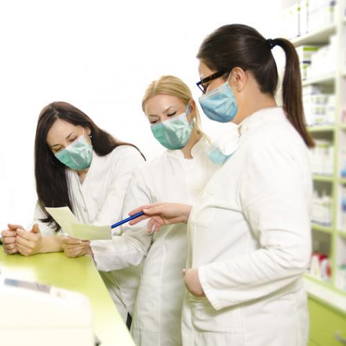 O que estamos aprendendo com a pandemia da covid-19?