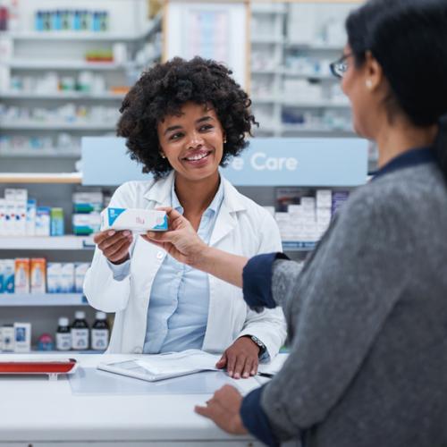 Feriado prolongado: como aumentar as vendas da sua farmácia diante da covid-19?