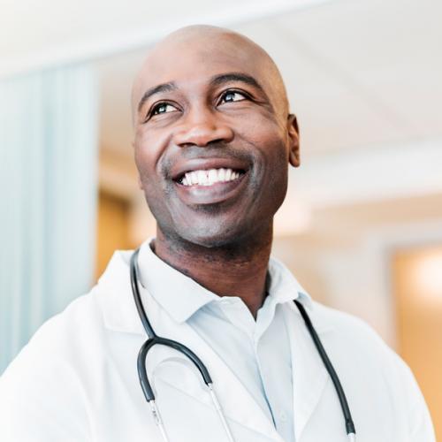 Médicos: profissionais em quem os brasileiros mais confiam e depositam credibilidade