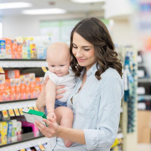Dia das Mães com mais vendas: invista nas estratégias promocionais