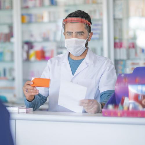 MIPs antigripais: como aumentar as vendas com o segmento?