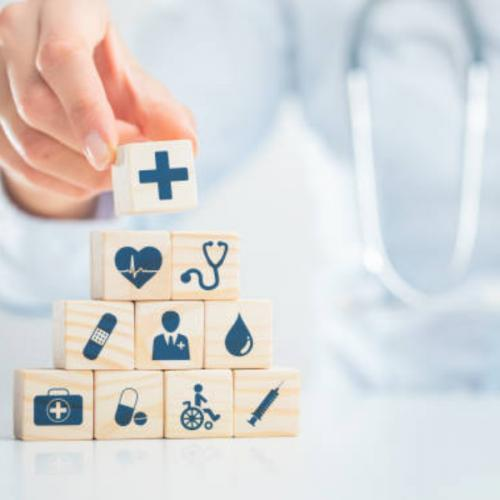 Dia Nacional da Saúde e da Farmácia: cuidados com a saúde é uma responsabilidade de todos